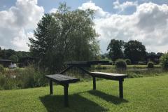 Lodge-park-6